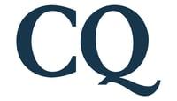 CQ.png
