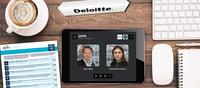 Deloitte-GDPR-Facetime