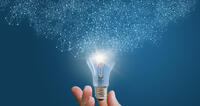 Fotolia_145128287_L_natali_mis_lightbulb_with_ideas-small