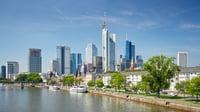 Fotolia_171175637_LManuelSchönfeld_Frankfurt