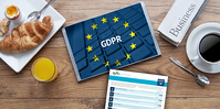 GDPR Checklist Blog