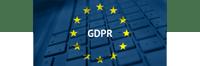 GDPR-header-(Mail)