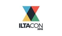 ILTACON2018_LI