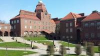 Kungliga_Tekniska_Högskolan_2