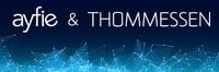 Thommessen header image-1