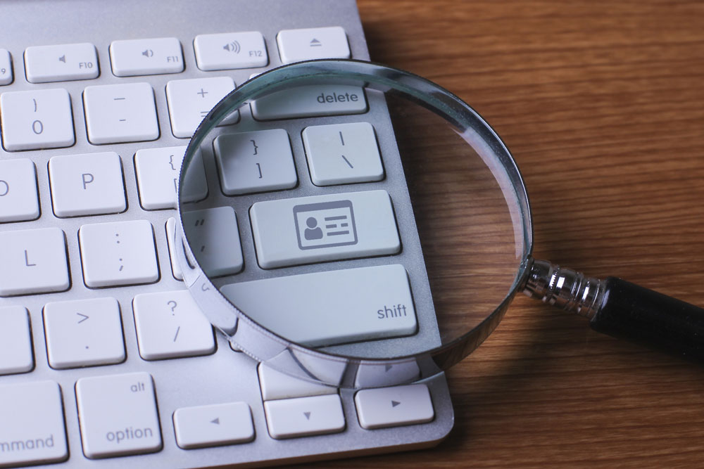 VirtualWorks-GDPR-Control-Data