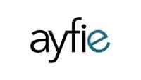 ayfie_698