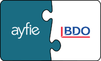 BDO ayfie renew license agreement