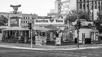 EBC Berlin 2.jpg
