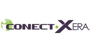 iconect-xera_logo_698x400.jpg