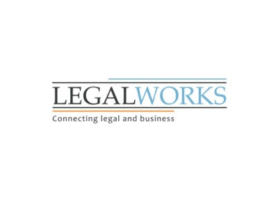 legalworks