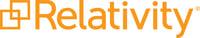 relativity-logo-orange.jpg