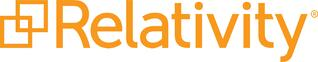 relativity-logo-orange.jpg