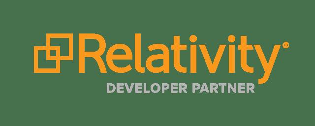 relativity_developer-partner_rgb.png