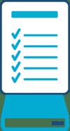 vw-checklist-Unbenannt-3-250x250.png